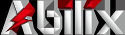 header-logo-custom1.png